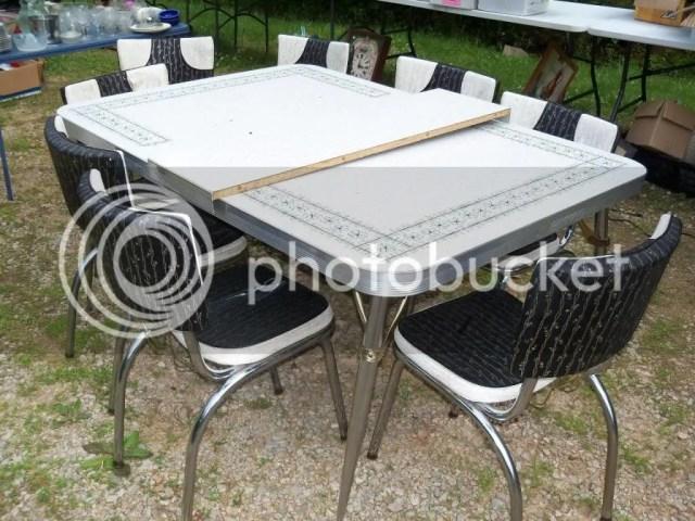 KGrHqFHJEwEglEBmVMBP4LI4MJ9g60 57 1 The Perfect Vintage Table