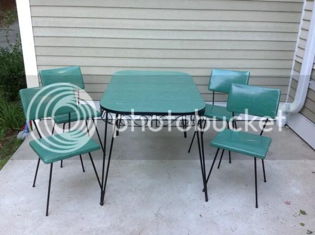 T2eC16JHJF0E9nmFQgm5BQdNbQKg60 57 zpsd984317b The Perfect Vintage Table