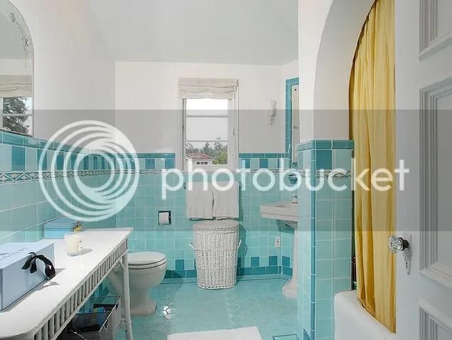 Brilliant Bathroom Tile Designs Color Blue Tile Bathroom Ideas Shower Tile