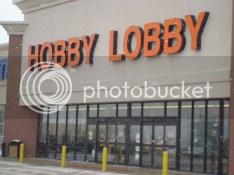 Sports Card Radio Hobby Lobby