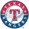 Texas Rangers Team Address