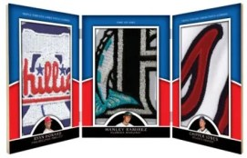 2010 Triple Threads Jumbo Patch Combo