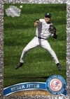 2011 Topps Series 1 Derek Jeter Diamond