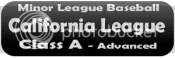 California Team Addresses