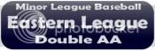 Eastern League Team Addresses