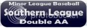 Southern League Team Addresses