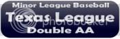 Texas League Team Addresses
