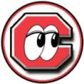Chattanooga Lookouts Team Logo