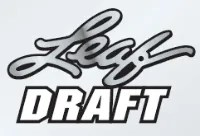 2013 Leaf Metal Draft Football