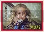 2014 Panini Golden Age Dallas Autograph