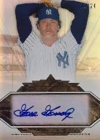 2014 Topps Tribute Goose Gossage