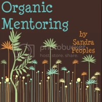 How Churches Can Encourage Organic Mentoring Relationships