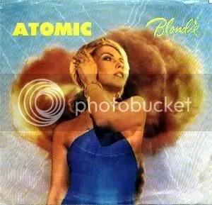 """""""Atomic"""" single"""