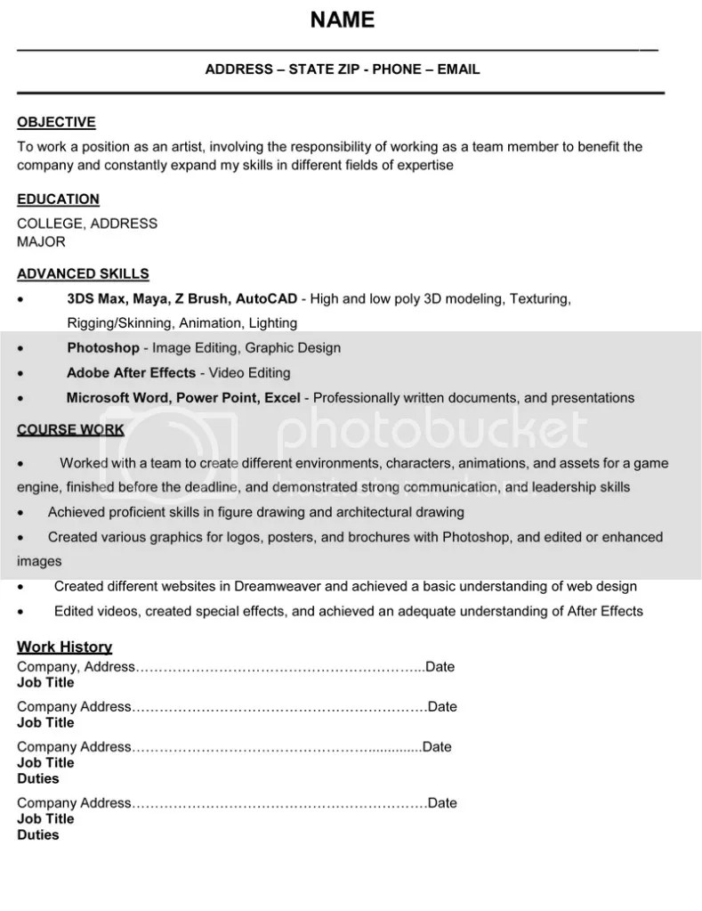 Great 10 Tips For Making A Resume Tiny 1099 Contract Template Rectangular 1099 Pay Stub Template 2 Fold Brochure Template Youthful 2 Page Resume Format Example Blue2 Page Resumes Samples 3d Character Modeler Resume   Vosvete