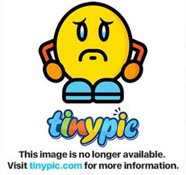 adfly, adfly es scam?, adfly marketing, dinero generado con adfly, ganar dinero en internet, ganar dinero en paypal, ganar dinero para paypal, las mejores ptc de agosto del 2014, los mejores pagos para paypal, los pagos paypal, pago de adfly, pago en paypal, Paypal, paypal pago, ptc agosto 2014, ptc no conocidas en agosto, PTC rentable agosto, ptc rentables en septiembre, septiembre pagos a paypal, pago nº28 de adfly, pago 28 de adfly, pago numero 29 de adfly, pago nº29 adfly, pago nº29 de adfly, el pago numero 29 de adfly, 29 pago de adfly, pago nº30 de adfly, pago 30 de adfly, 30tavo pago de adfly, adfly pago 30, pago de 15$ adfly, adfly ultimo pago, otro pago de 15$ en adfly, pago 30 del actorador de links adfly, pago de adfly, pago 31 de adfly, nuevo pago de adfly, pago adfly julio, pago adfly agosto 2015, ultimo pago de adfly, adfly 2015, pago agosto de adfly, pago nuevo de adfly, pago nº32 de adfly, pago 32 de adfly, 7 dolares cobrados de adfly, pago de 7 dolares adfly, adfly pago 32, adfly pago numero 32, pago 33 de adfly, pago 33 adfly, pago de adfly, adfly paga, adfly si paga, pago nº33 de adfly, afly, pago N33 de adfly, trigesimo cuarto pago de adfly, pago 34 de adfly, pago nº34 de adfly, pago n34 de adfly, pago 34 de adfly, pago 35 de adfly, afly, ganar dinero con pago, paguto de adfly, payment proof adfly, payment adfly, pago 36 de afly, pago 36 de adfly, adfly pago 36, 500$ en adfly, 600$ en adflY, 100$ en adfly, 200$ en adfly, 300$ en adfly, 400$ en adfly, pago 36 adfly, pago nº36 en adfly, 36 pago de adfly