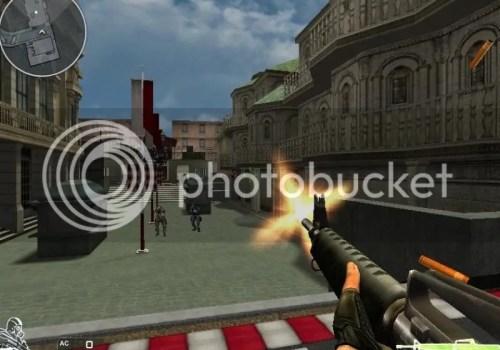 http://i2.wp.com/i678.photobucket.com/albums/vv144/rohanviolin/UpGaz/Bulk/crossfire-4.jpg?resize=500%2C350