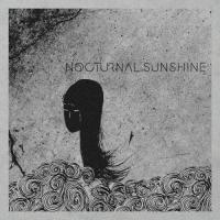 Nocturnal Sunshine - Nocturnal Sunshine (2015) WEB FLAC
