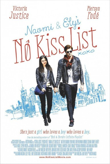 Naomi and Elys No Kiss List (2015) 720p WEB-DL x264-MkvCage