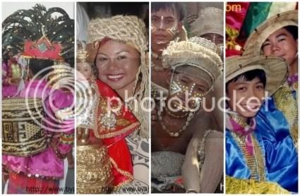 Aliwan Fiesta 2007
