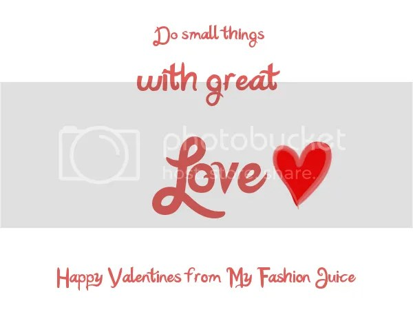 HappyValentinesDay zps15e10b00 {Nail It} I Bask in Golden Heart Tips and Pink Lingerie