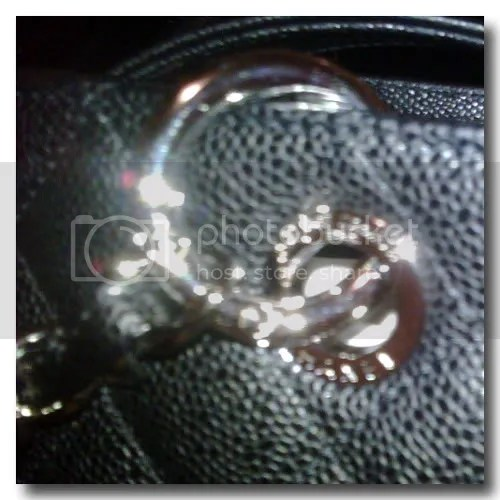 New Chanel GST bag2 New 2010 Chanel GST, New Price