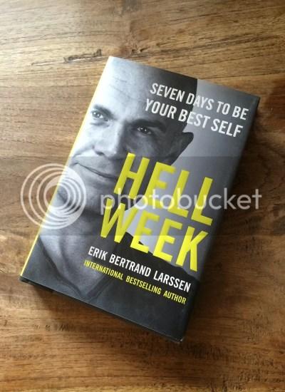 #hellweekchallenge