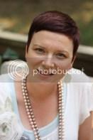 Christie Inge