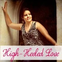 Aubrey from High-Heeled Love