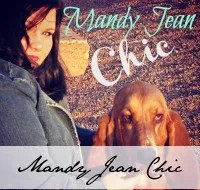 Mandy Jean from Mandy Jean Chic