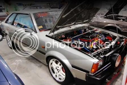 3SGT 1981 Corolla Works 2