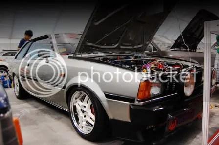 3SGT 1981 Corolla Works 1