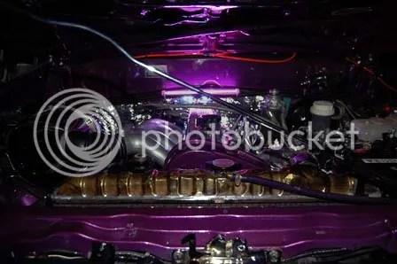 Mitsubishi L200 Engine by 4KAS Audio, 110 Carbase, Interior Inside, and Stikeran