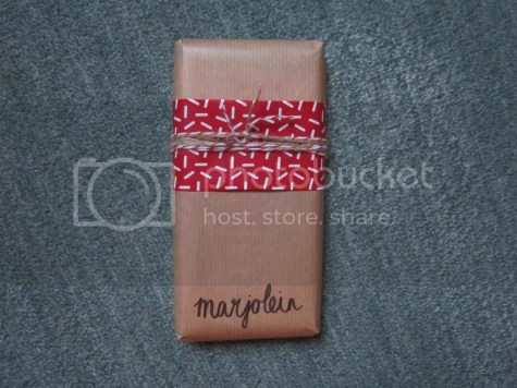 cadeautjes inpakken, cadeautjes, cadeau, inpakken, inpakpapier, craft, diy, sinterklaas, kerst, anna laura, life with anchors