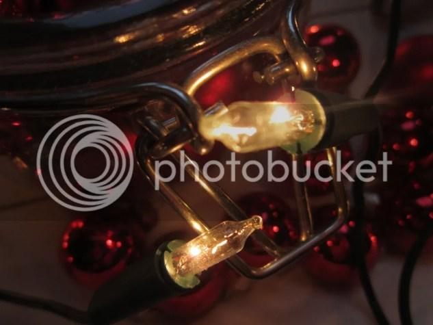 Kerst, kersttag, lampjes, kerstballen, kerstvakantie