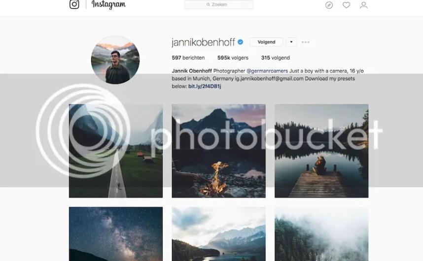 instagram, instagramaccounts, inspiratie, favoriet