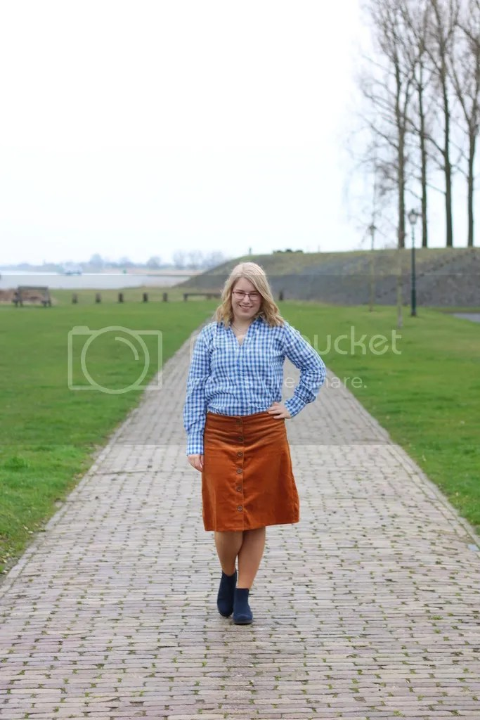 ootd, kleding, fashion, ootd, outfitoftheday, modesty, modest, style, stijl, lifewithanchors