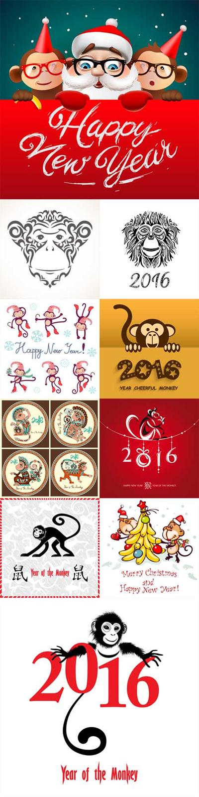 http://i2.wp.com/i74.fastpic.ru/big/2015/1127/35/e341d90ce7110ef7365a915814f65335.jpg