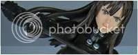 http://www.mikiwank.hangar-mk.com/2009/12/fig-figma-sp-005-reika-gantz/