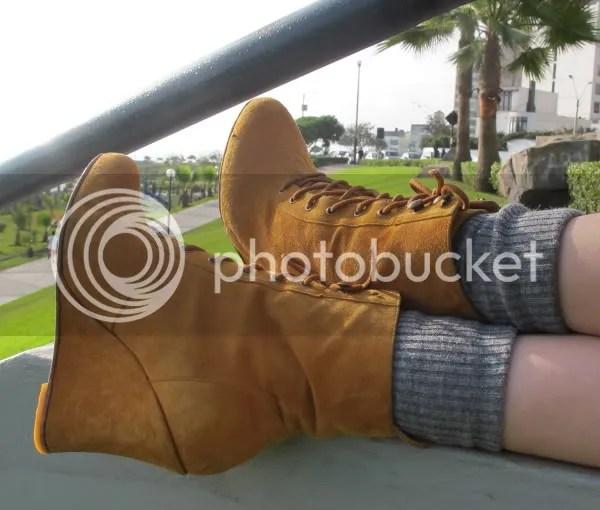 catu shoes styleinlima