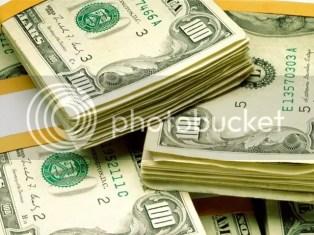Make Money on Your Blog through Advertising