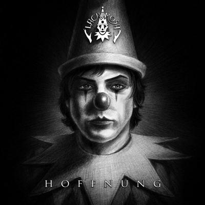 Lacrimosa – Hoffnung (2015) FLAC