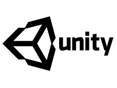 Unity 5.3.6 Build p.x64 Addons