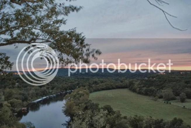 photo view_zps2cf5faee.jpg