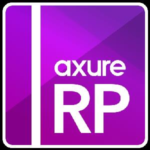 Axure RP.8.0.0.3303 Team Edition (Win/Mac)