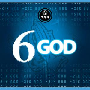 YnK Audio 6.God WAV MiDi FLP