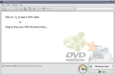 VSO DVD Converter Ultimate 4.0.0.36.Multilingual