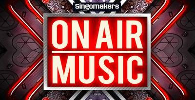 Singomakers Music-MULTiFORMAT