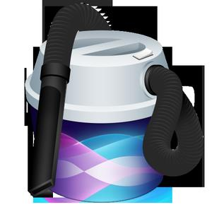 Northern Softworks Sierra Cache Cleaner 11.0.0.MacOSX