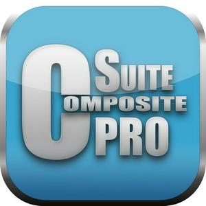 Digital Film Tools Composite Suite