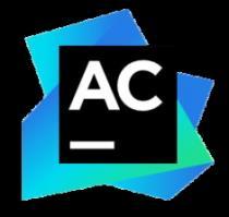 JetBrains AppCode 2016 2.2 MacOS X